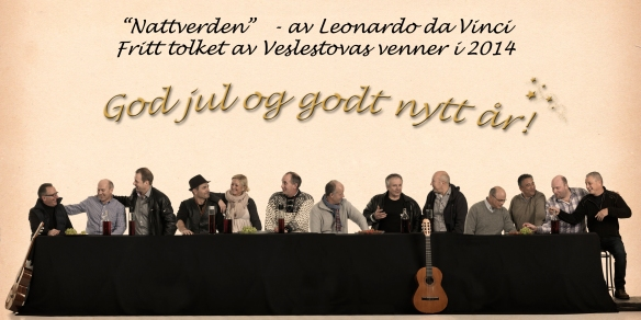 75557314 God helg til alle sammen! | Studio Nordhordland