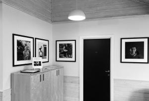 Utstilling Masfjorden Legekontor -3